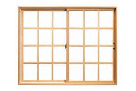 Stumdomi langai (PSK sistema)